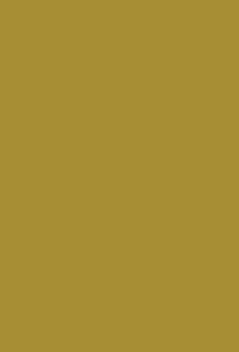 ikaria olivia villas logo