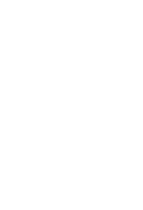 ikaria olivia villas logo white