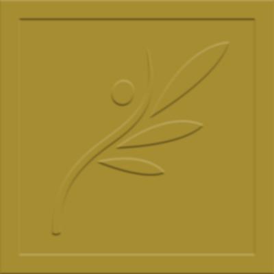 ικαρία olivia villas λογότυπο